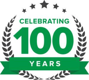 Western Exterminator celebrating 100 years of service